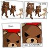 Pedobear_i_am_disappoint